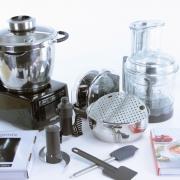 Magimix Cook Expert_03