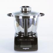 Magimix Cook Expert_05