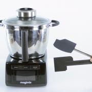 Magimix Cook Expert_20