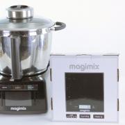 Magimix Cook Expert_21
