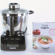 Magimix Cook Expert_22
