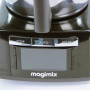 Magimix Cook Expert_23