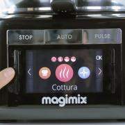 Magimix Cook Expert_24