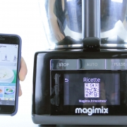 Magimix Cook Expert_25
