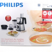 philips-hr7769-00-viva-collection_01