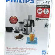 philips-hr7769-00-viva-collection_02
