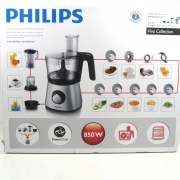 philips-hr7769-00-viva-collection_03
