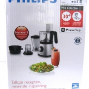 philips-hr7769-00-viva-collection_04