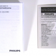 philips-hr7769-00-viva-collection_31