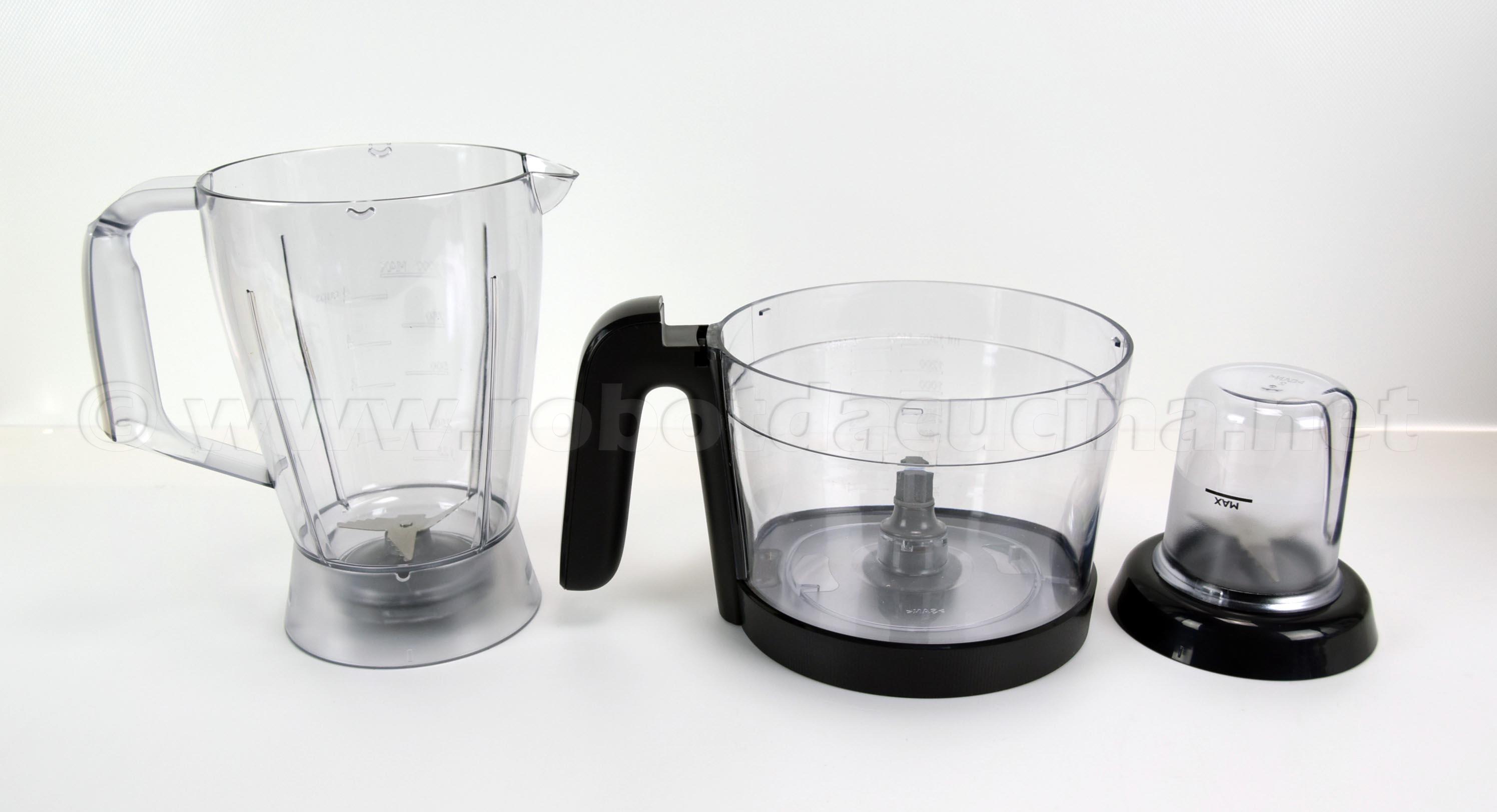 Ricettario per robot da cucina kenwood – Le migliori ricette popolari