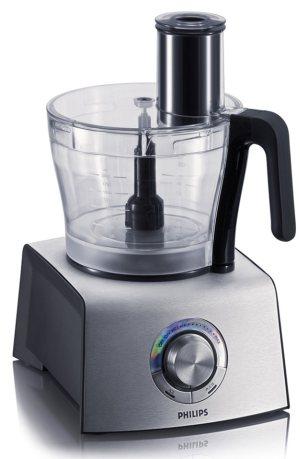 Robot da cucina: modelli, recensioni, offerte e test online!
