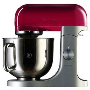 Kenwood kMix Kitchen Machine KMX50