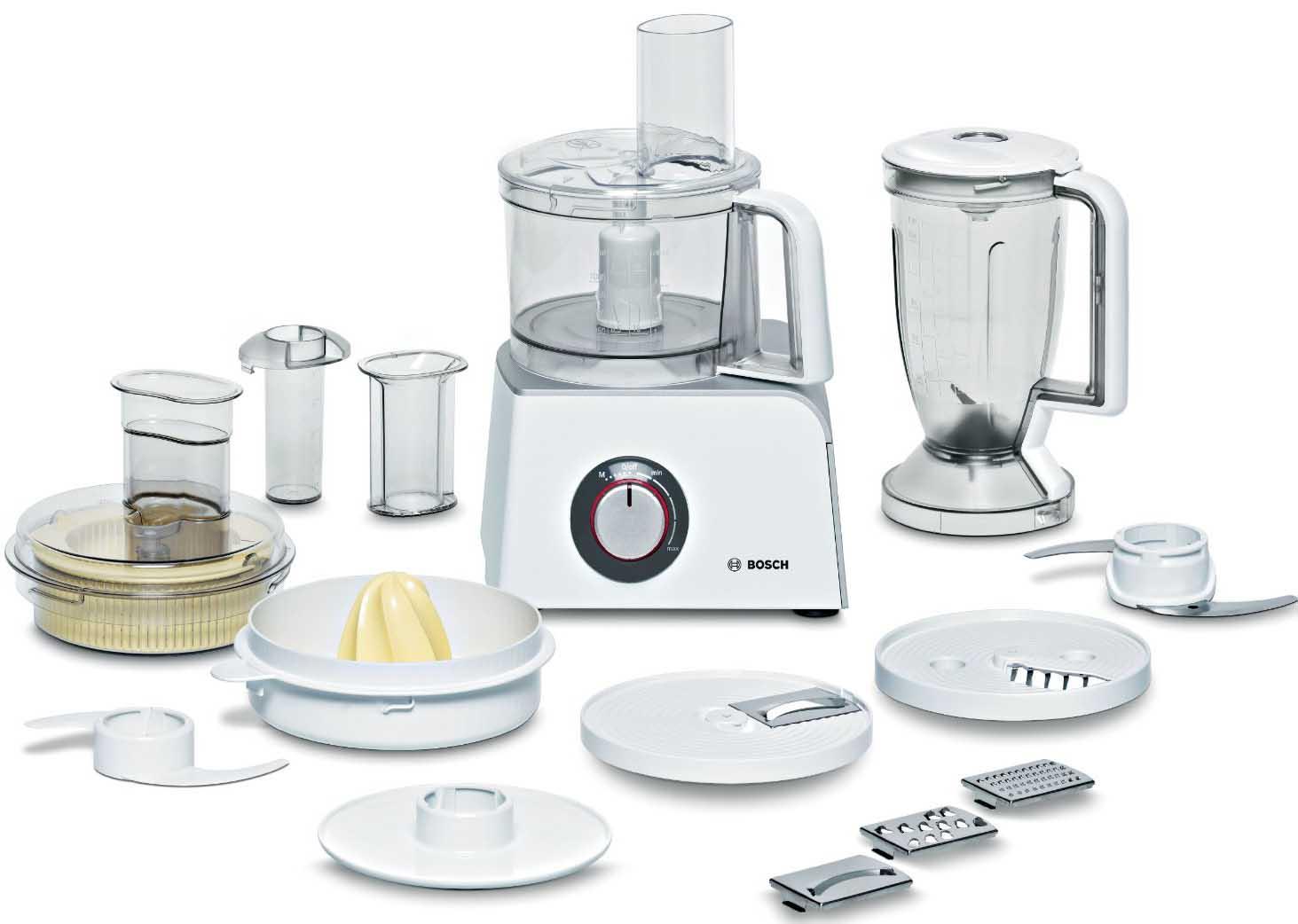 Bosch mcm4200 leggi la recensione con foto e commenti online - Robot da cucina forum ...