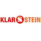 Robot da cucina Klarstein