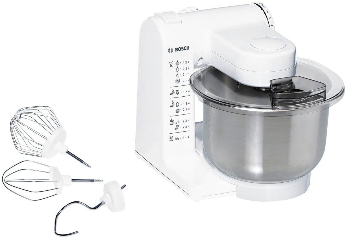 Robot Cucina Bosch - Idee Per La Casa - Douglasfalls.com
