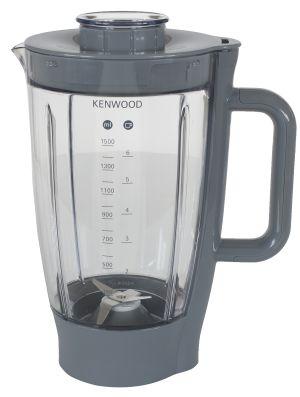Kenwood Prospero KM244 Frullatore